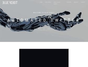 3afa2ec51cbd0b77b18651462d3b9bf1ff5f2fa3.jpg?uri=bluerobot
