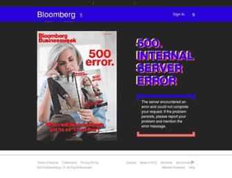 3afcf8ccc58eee951311746b193b31f9b28ad8f8.jpg?uri=origin-www.bloomberg