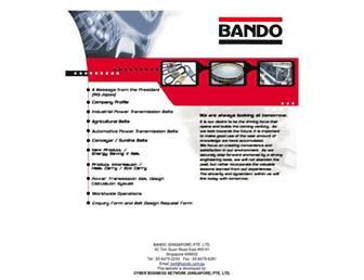 3b0646e22014dfa393fa4228a8b4068a718aff6f.jpg?uri=bando.com