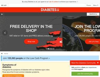 3b0adfe2446d63a1e8a7cc3cdd5d45c922ed8c3d.jpg?uri=diabetes.co