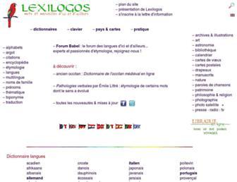 3b184127789a26a1d6ec0c751972905ba3555471.jpg?uri=lexilogos