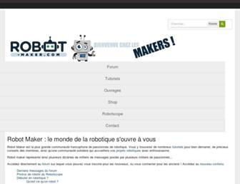 3b21728afd9f0e633869639a8b23a3636279a43a.jpg?uri=robot-maker