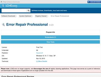3b2a54e856dc6dfac0930e895bdb2fc835c3d199.jpg?uri=error-repair-professional.en.lo4d