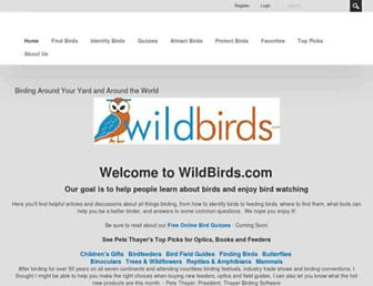 3b2bd91792f98170dfb169210594a525654232e2.jpg?uri=wildbirds