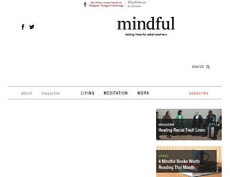 3b349db4e67cb0f2bd74d9aa102cf554cf17555a.jpg?uri=mindful