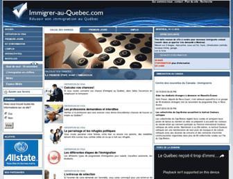 3b39bc3a9974966cca9017246e1e088053a81045.jpg?uri=immigrer-au-quebec
