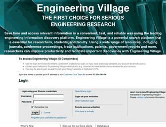 3b3ac6491ba2d54a913a3c86f6b31ad78652588e.jpg?uri=engineeringvillage2