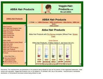 3b474935aa85f98382e241120d549f7041c2fc61.jpg?uri=veggie-hair-products