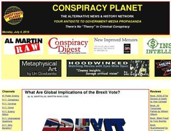 3b4e746a0a89037cab4fa7d58d72d7ecea751103.jpg?uri=conspiracyplanet