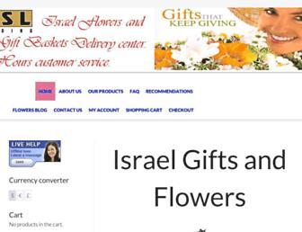 3b515579a753a5528fd3df6864dba0ffb730db8a.jpg?uri=israel-gifts-flowers