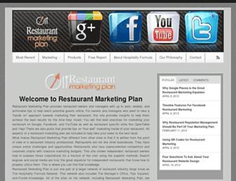 3b55552b674ab90f5d5c093167b5d4f2d3f8be85.jpg?uri=restaurant-marketing-plan