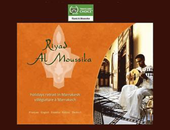3b555960c25517bdf1d018889b278e4550250a1d.jpg?uri=riyad-al-moussika