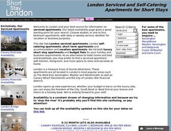 3b5e0cf2f914d41955764a93eb445fbcabbf55b0.jpg?uri=shortstay-london