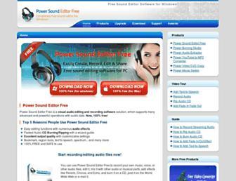 3b5e50710286d34393fbdac83de86ebeb96e03f6.jpg?uri=free-sound-editor