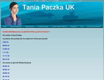 3b5ee1f8bd1222601289a28d2cbfedc4d30a3089.jpg?uri=taniapaczka.co