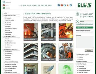 3b69e11db7f2b8c54e3a4c2020b07a3d49f52831.jpg?uri=eleveescaleras.com