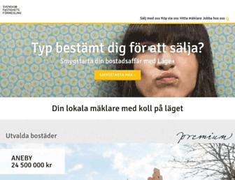 3b6f33833edd1a8bd920df89cd13b01425628de3.jpg?uri=svenskfast