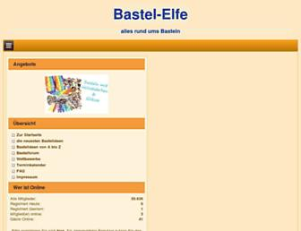 3b6f38f20468b1c0ed79f88572b6bed4c18eecd5.jpg?uri=bastel-elfe