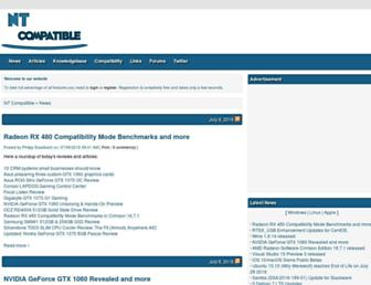 3b702c64f9ca532aaa9f9f602ad216737f2790e3.jpg?uri=ntcompatible