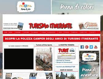 3b71e014696263482687b745d3cfd85d5158b1fe.jpg?uri=turismoitinerante