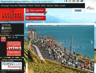 3b7ac02009d29946f2902c2be3fc45a1e91c6211.jpg?uri=lausanne-marathon