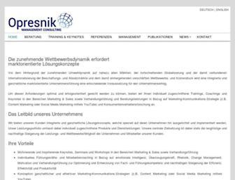 3b8683931f928312af082e0ebb54da9892cf86e1.jpg?uri=opresnik-management-consulting