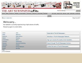 3b86bc2a5b759717fac3221cff992699dde5b5b6.jpg?uri=old.theartnewspaper