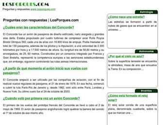 3b91f7e7a0c90340daa7962772f6772627841295.jpg?uri=losporques