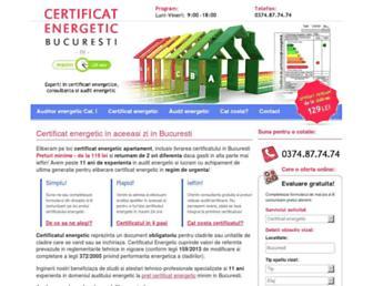 3b94a12c7bf4836dab1625d1268325f72bb55e7e.jpg?uri=certificatenergeticbucuresti