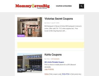3b96274d256ae72fda74b397e55a8bf93472e446.jpg?uri=printable-coupons.blogspot