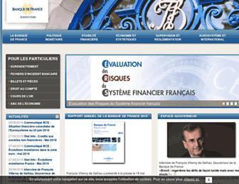 3b9c88fba6096864e1fdef74fc882fc28d1710c9.jpg?uri=banque-france