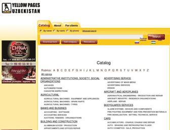 3b9ecbfea5ebe74948422d2aedfb572346617c58.jpg?uri=en.yellowpages