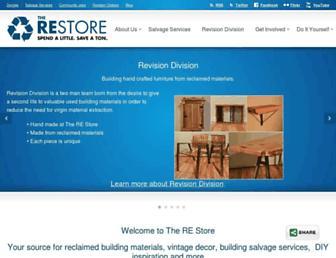 3b9ff706b1e9682045ef16619aa9e2e19adbcb82.jpg?uri=re-store