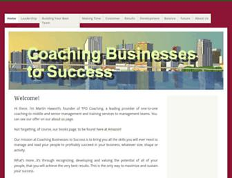 3ba1cbc1c7847250ee0e6a38a6c51a4bf52ed862.jpg?uri=coaching-businesses-to-success