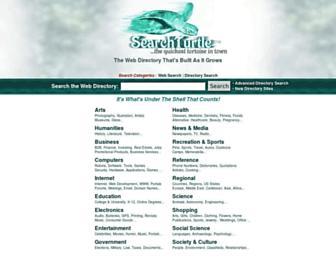 Thumbshot of Searchturtle.info