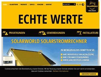 3ba35918f3d1f7da55b900a0822f87e869e745b8.jpg?uri=solarworld