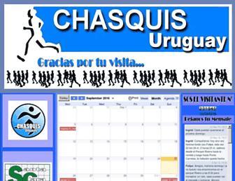 3ba3672a60715126b2a57bd0cff8552f58f99d63.jpg?uri=chasquisuruguay.blogspot