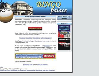 3ba673f1383627cf58ca4df463c5af6d784487cd.jpg?uri=bingo-palace