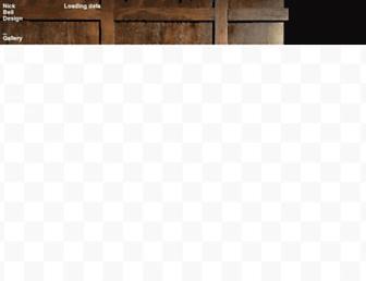 3ba6e14a6575007bdba6444da02034b51d761090.jpg?uri=nickbelldesign.co