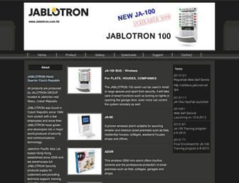 3baa571c51fb2a5a846de0385a141de9f1c91288.jpg?uri=jablotron.com