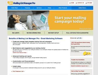 3baecb9b7f50f71e7d203d924fc30c79273e79dd.jpg?uri=mailing-manager
