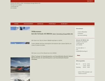 3bbc7f87b76e247c603e90db8006938e7c99cd7d.jpg?uri=sonnenberg-garage