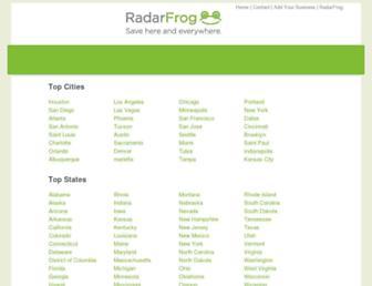 3bc0cc88617db21ae52646065552c2ba0bb5fa05.jpg?uri=radarfrog.gatehousemedia