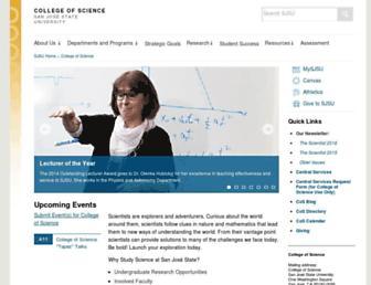 3bcfd34388399a51f48f6fdd1caaacfb06db1952.jpg?uri=science.sjsu