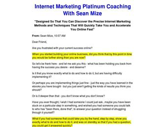 3bd026ac1168aacad0c058252abab66b32f31217.jpg?uri=secrets-of-internet-success