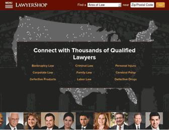 3bd15922388532564a21f70bfe5ea36655d1462b.jpg?uri=lawyershop