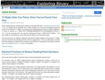 3bd2d3600a99d5779bd5e840a3aa23a2ddc610e4.jpg?uri=exploringbinary