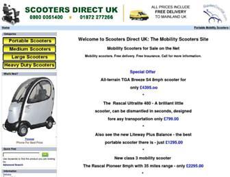 3bd569fa273ef52d0415bea5d866cbeb8eecf6b2.jpg?uri=scootersdirectuk