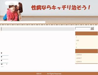 3bd609357e73eeb94de78c4114943860ed8004cc.jpg?uri=commonplatform