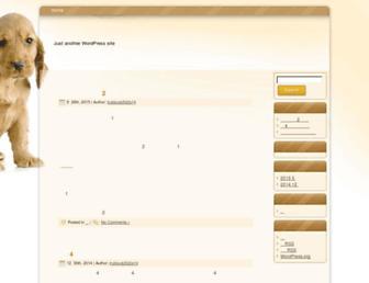 3be6caa28d9c48b033df1cce4b7b16f1250eceab.jpg?uri=postarticlesplus